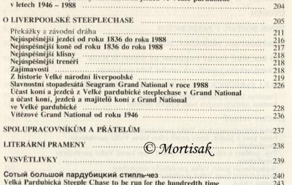100-ronk-velk-pardubick-steeplechase-2