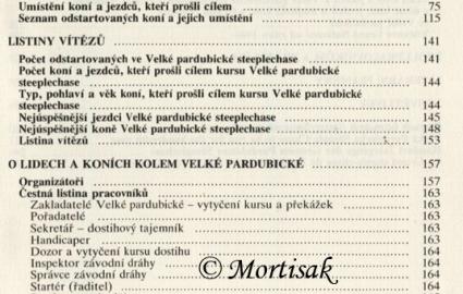 100-ronk-velk-pardubick-steeplechase_0
