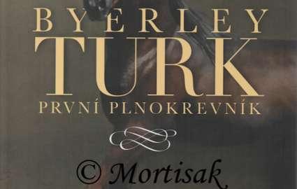 Byerley Turk první plnokrevník.jpg