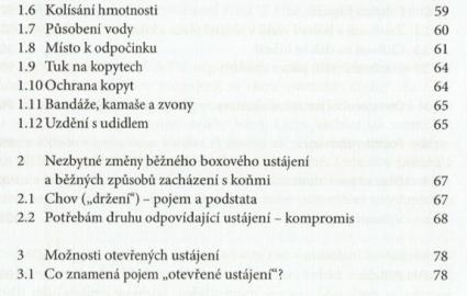 celostn-oetovn-kopyt-kon-2