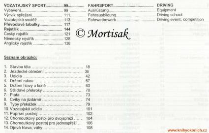 esko-nmecko-anglick-slovnk-jezdectv-a-vozatajskho-sportu-2