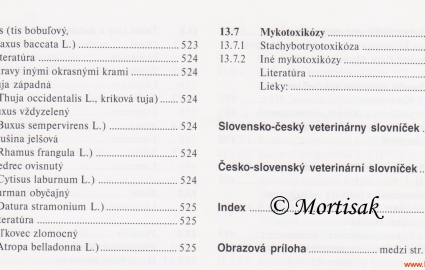 choroby-kon-14