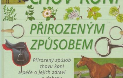 chov-kon-pirozenm-zpsobem