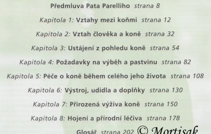 chov-kon-pirozenm-zpsobem_0