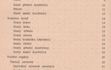 chovatelsk-technika-chov-kon-2