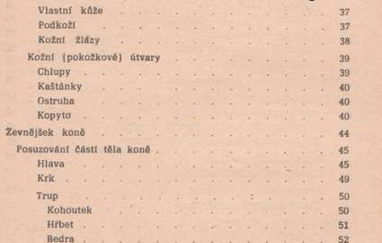 chovatelsk-technika-chov-kon-3