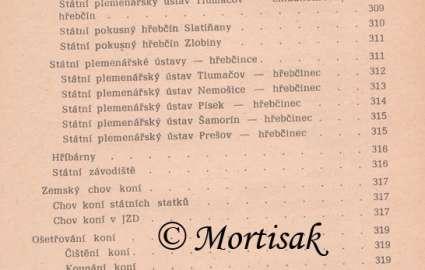 chovatelsk-technika-chov-kon-9