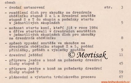 drezrn-soute