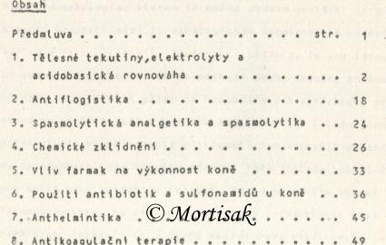 farmakologie-kon