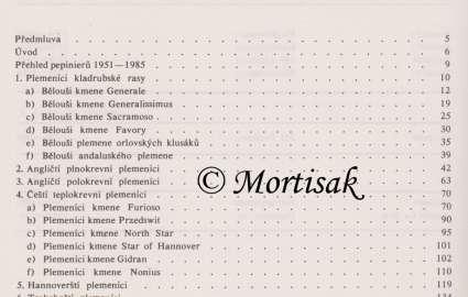 Hlavní plemeníci šlechtitelského chovu koní v Kladrubech nad Labem v letech 1951-1985 2.jpg