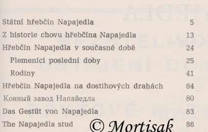 Hřebčín napajedla 2.jpg