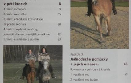 jak-to-eknu-mmu-koni-1