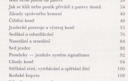 jezdectv-1991