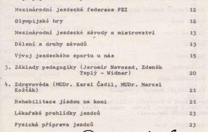 jezdectv-1-1983