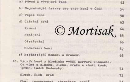 jezdectv-2-1983