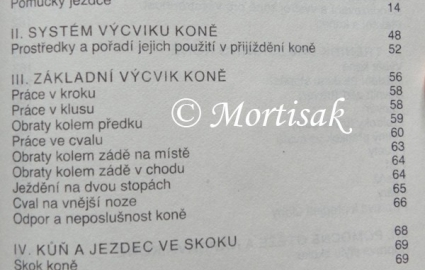 jzda-na-koni-1
