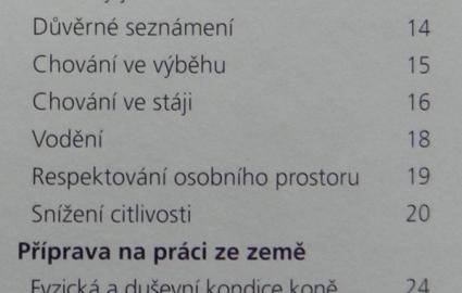 kon-prce-ze-zem-1