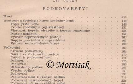 kovstv-a-podkovstv-2