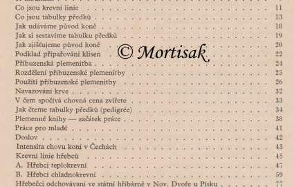 Krevní linie hřebců v Čechách a připařování klisen 2.jpg