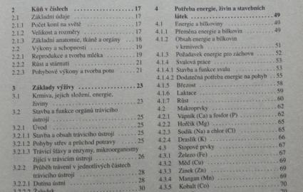krmen-kon-souasn-trendy-ve-viv-1