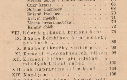 krmen-kon-2