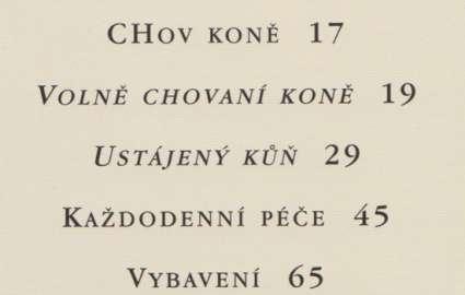 k-chov-a-pe_0