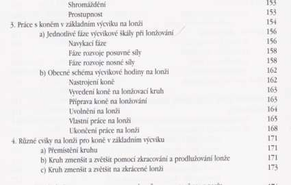 lonovn-3