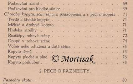 pe-o-kopyta-a-paznehty-2