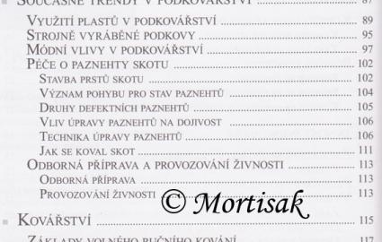 podkovstv-2-2006