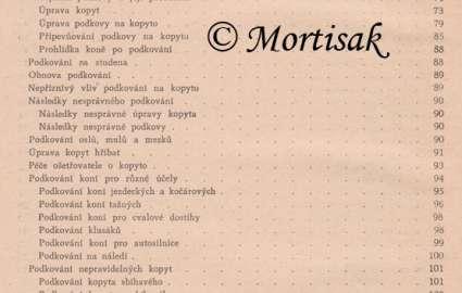 podkovstv-2-1959