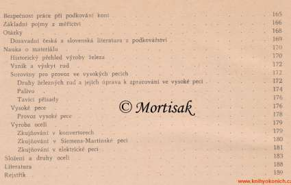 podkovstv-4-1959