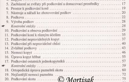 podkovstv-1993
