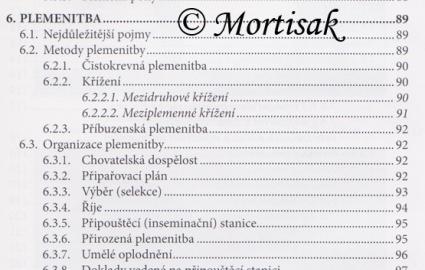 pruka-pro-chovatele-kon-3