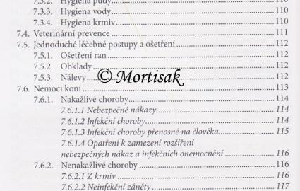 pruka-pro-chovatele-kon-4