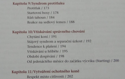 prvodce-nensilnm-vcvikem-kon-2