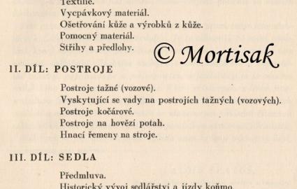 prvn-esk-sedlsk-uebnice-pro-koly-tovarye-a-mistry-3