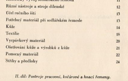 prvn-esk-sedlsk-uebnice-pro-koly-tovarye-a-mistry