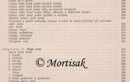 speciln-zootechnika-chov-kon-4