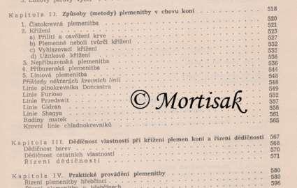 speciln-zootechnika-chov-kon-6