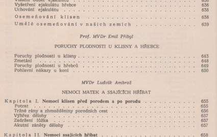speciln-zootechnika-chov-kon-7