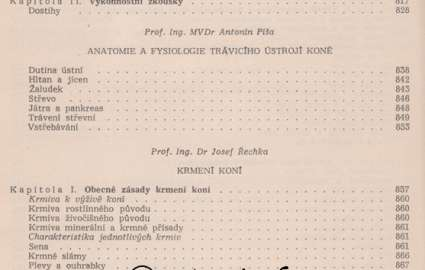 speciln-zootechnika-chov-kon-9