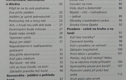 tanec-s-komi-1