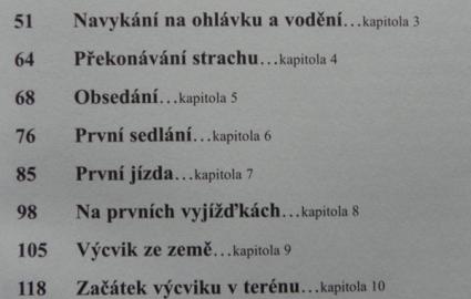 vcvik-kon-1