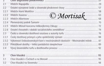 vvoj-chovu-kon-v-echch-na-morav-a-na-slovensku-1