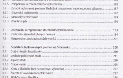 vvoj-chovu-kon-v-echch-na-morav-a-na-slovensku-2