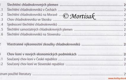 vvoj-chovu-kon-v-echch-na-morav-a-na-slovensku-3