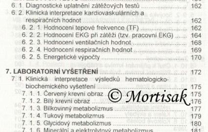 zklady-diagnostiky-u-kon-z-aspektu-sportovn-veterinrn-medicny-3