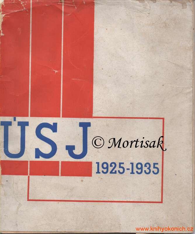 Ústředí-selských-jízd-1925-1935.jpg