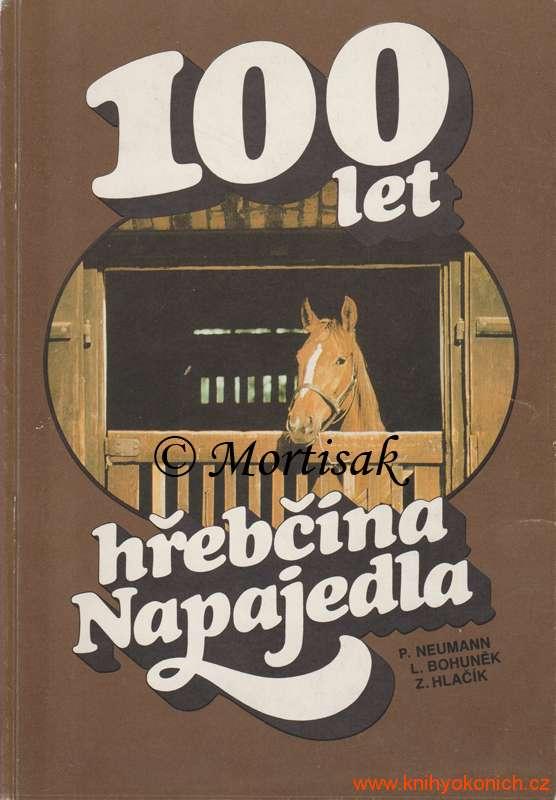 100-let-hřebčína-Napajedla