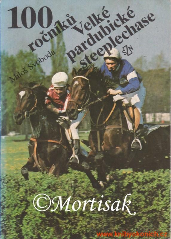 100-ronk-velk-pardubick-steeplechase